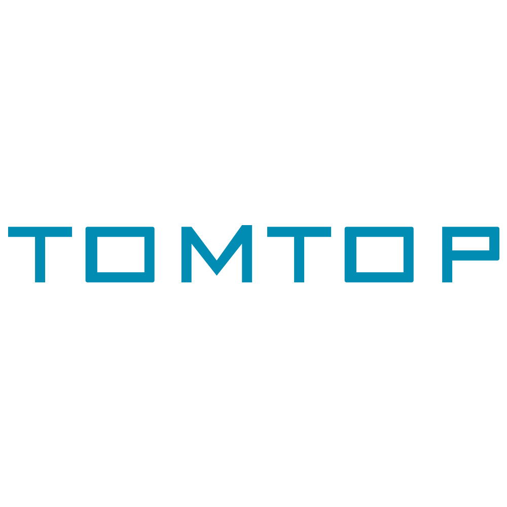 TomTop COM