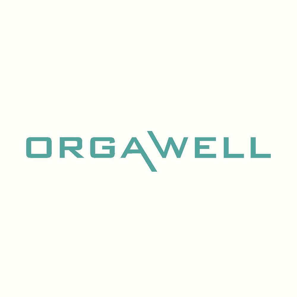 Orgawell.ch