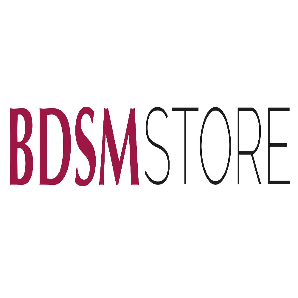 BDSMstore.de