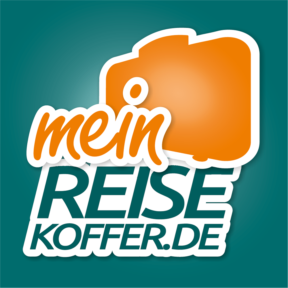 MeinReisekoffer.de