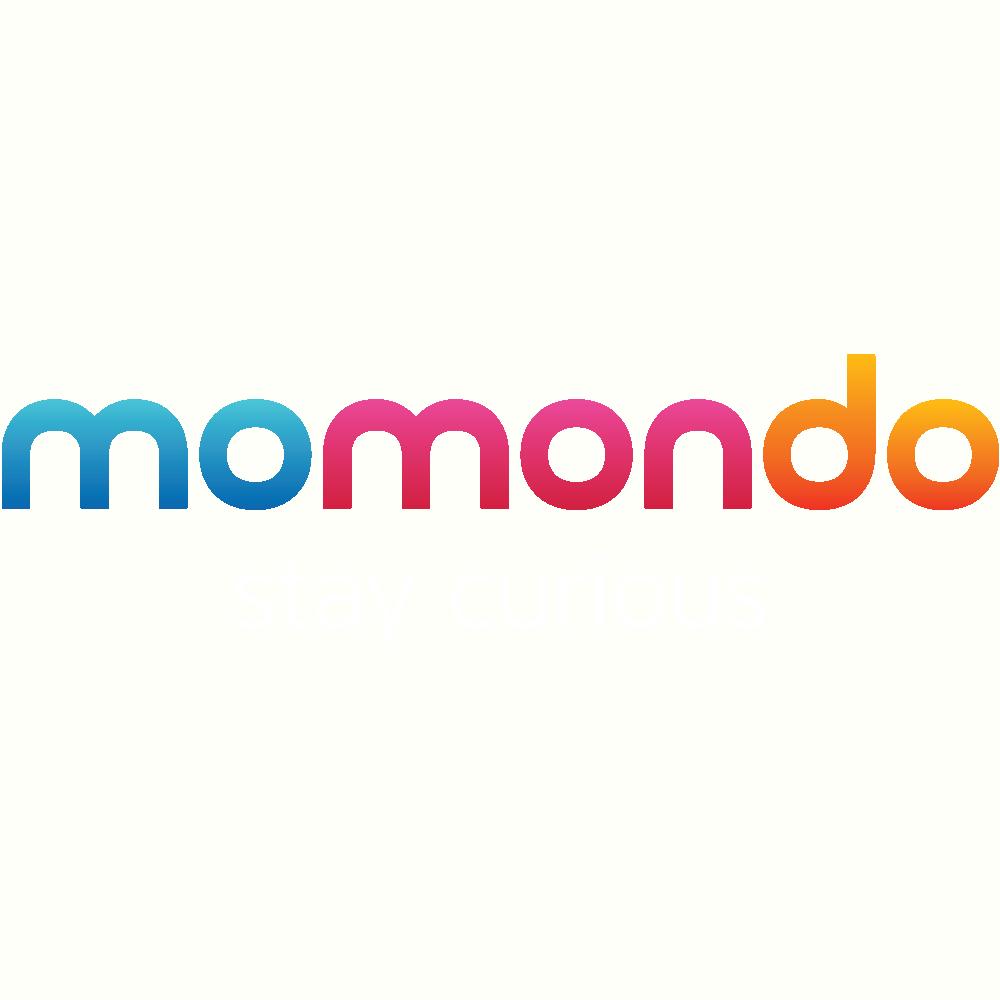 Momondo.de