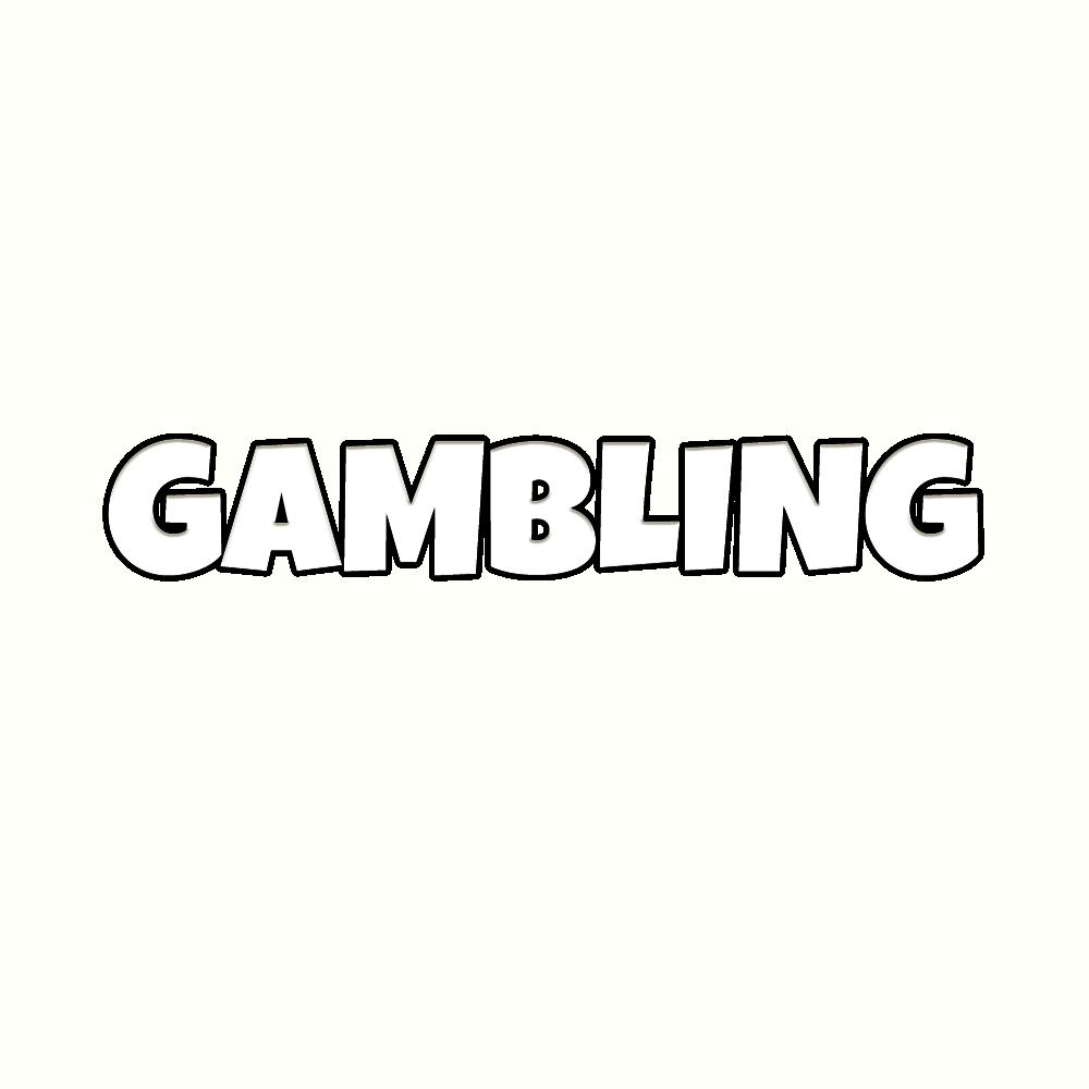 DrückGlück Casino - DE