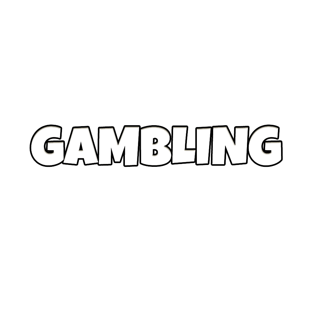 DrückGlück Casino (incent) - DE