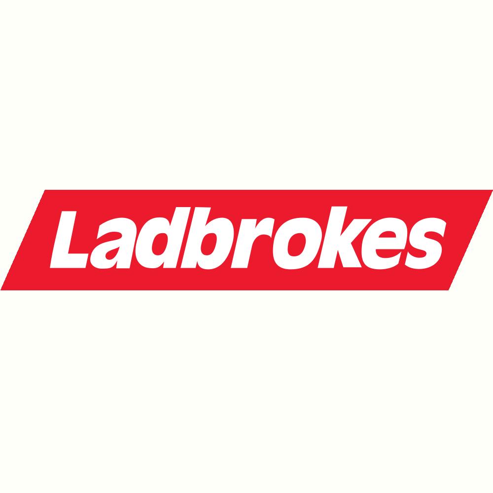 Ladbrokes Casino (CPA)