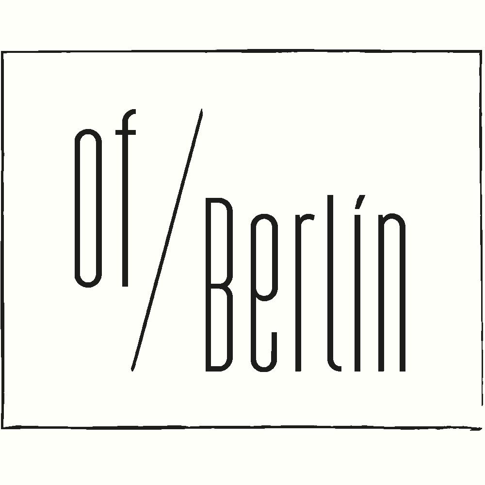 ofberlin.com