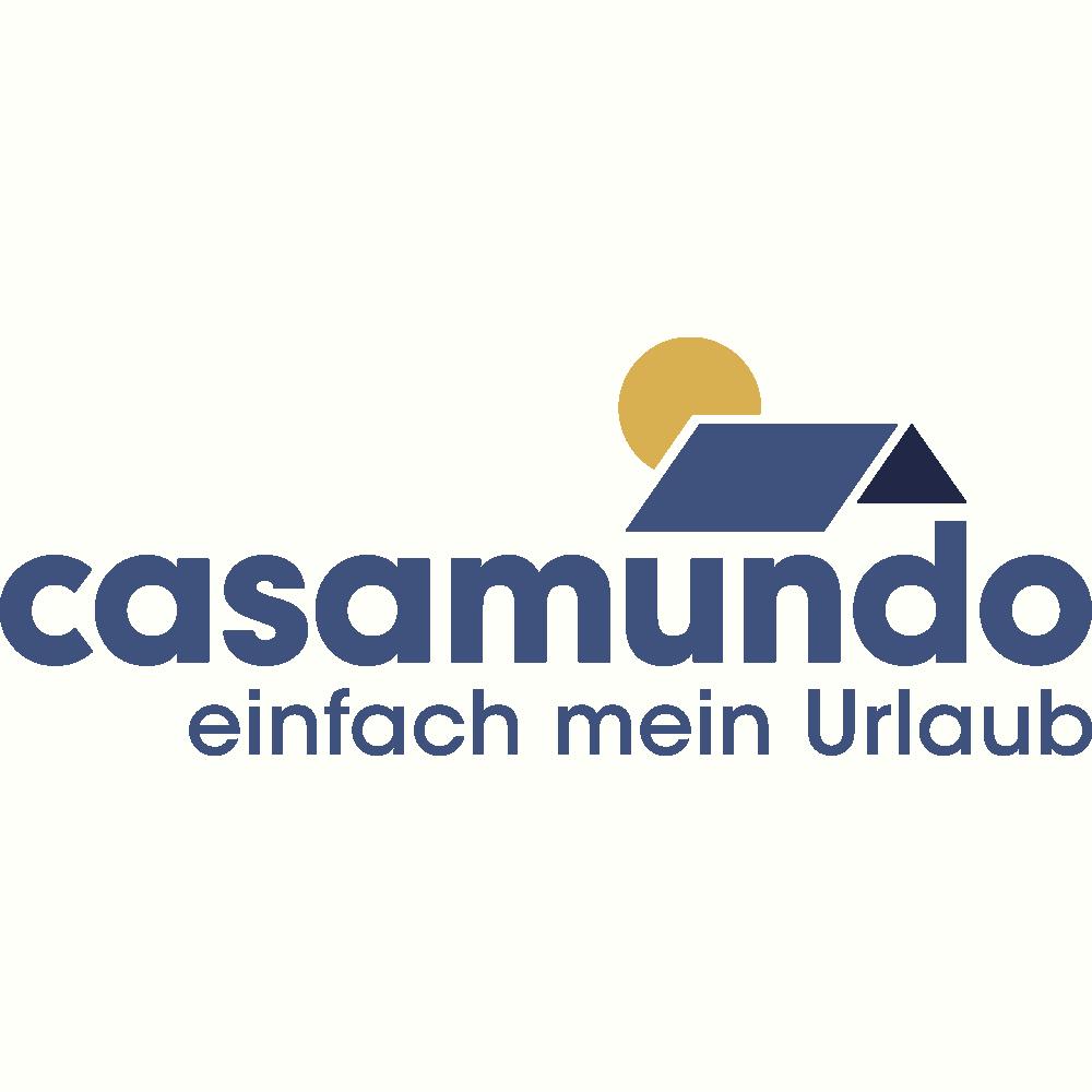 CASAMUNDO DE