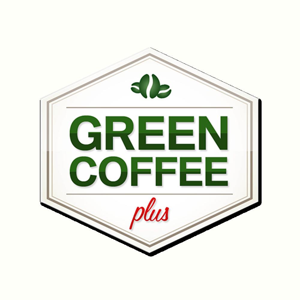 Greencoffeeplus.de