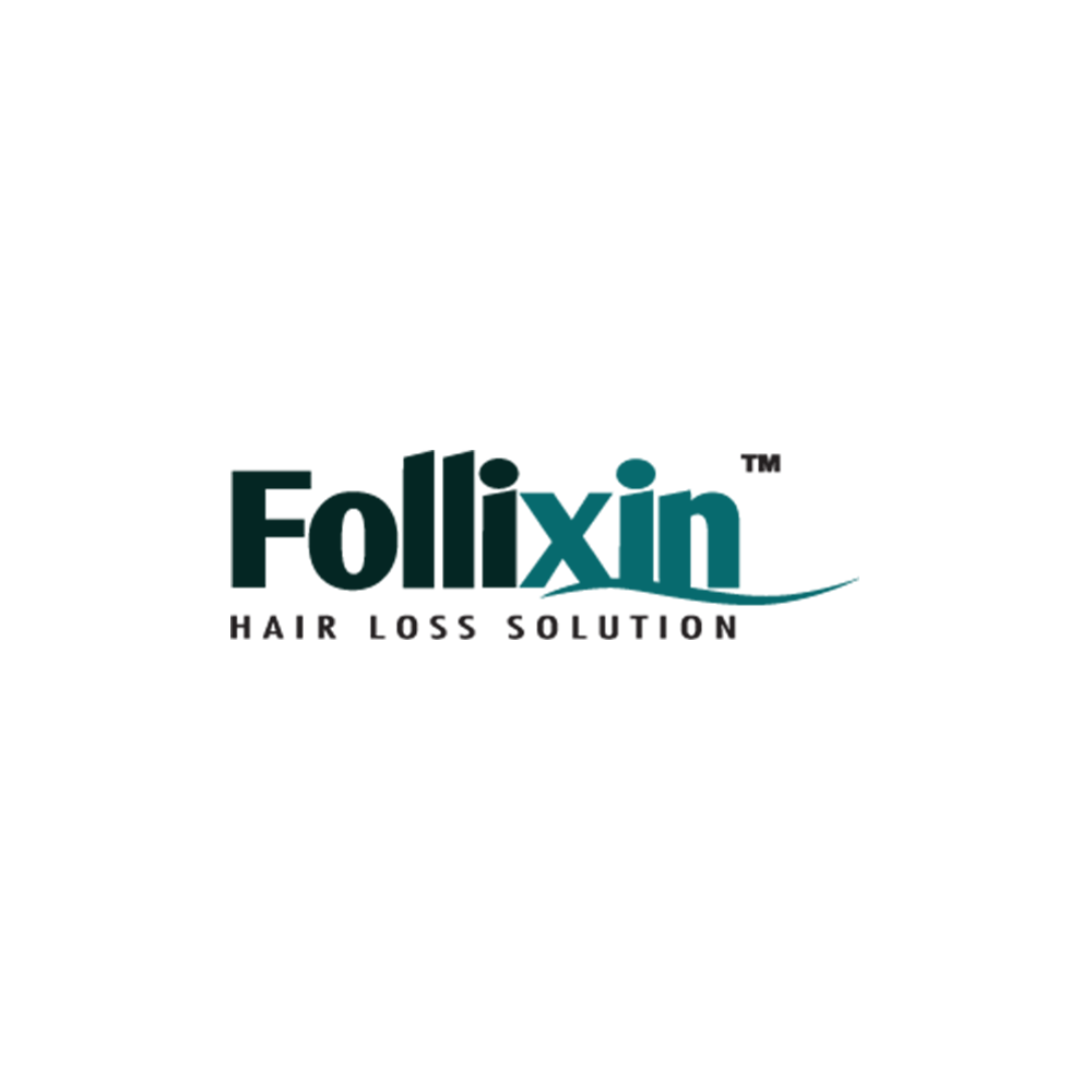 Follixin - Hair Loss Solution