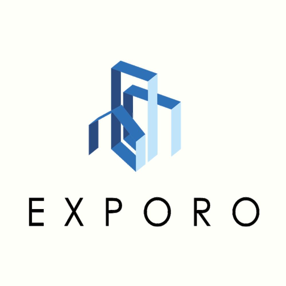 EXPORO Crowdinvesting