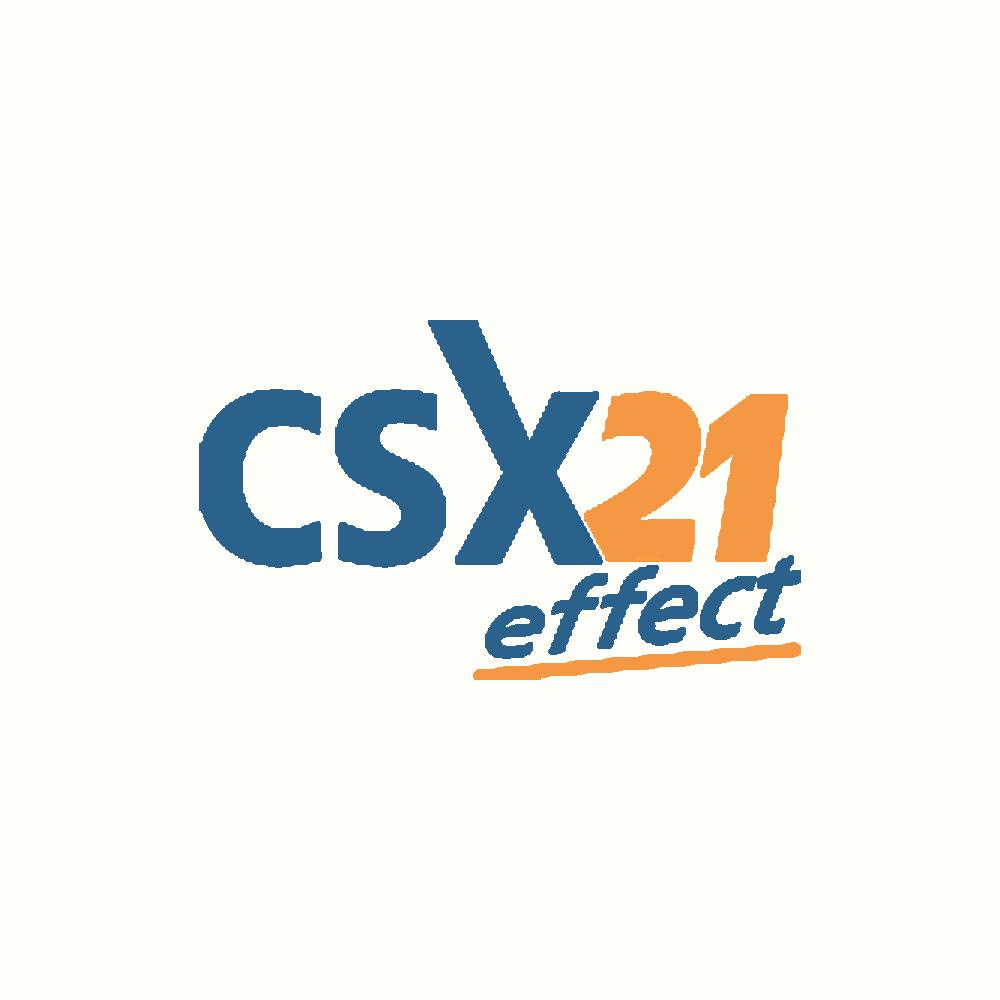 Anti Cellulite - CSX21