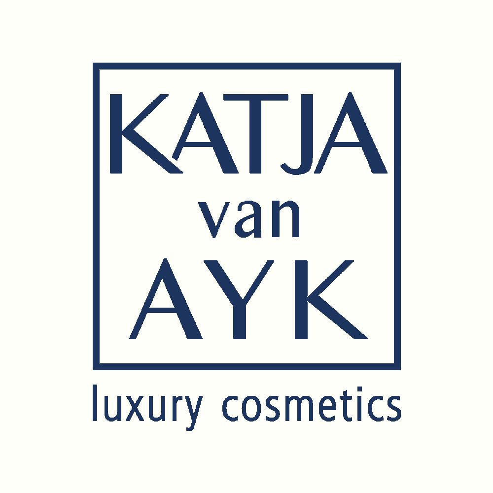 Katja-van-ayk Gutscheine