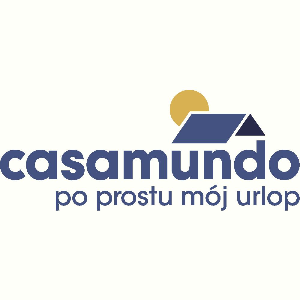 CASAMUNDO PL