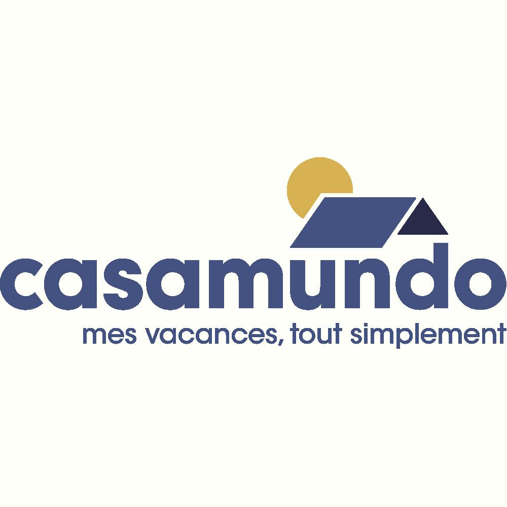 CASAMUNDO FR