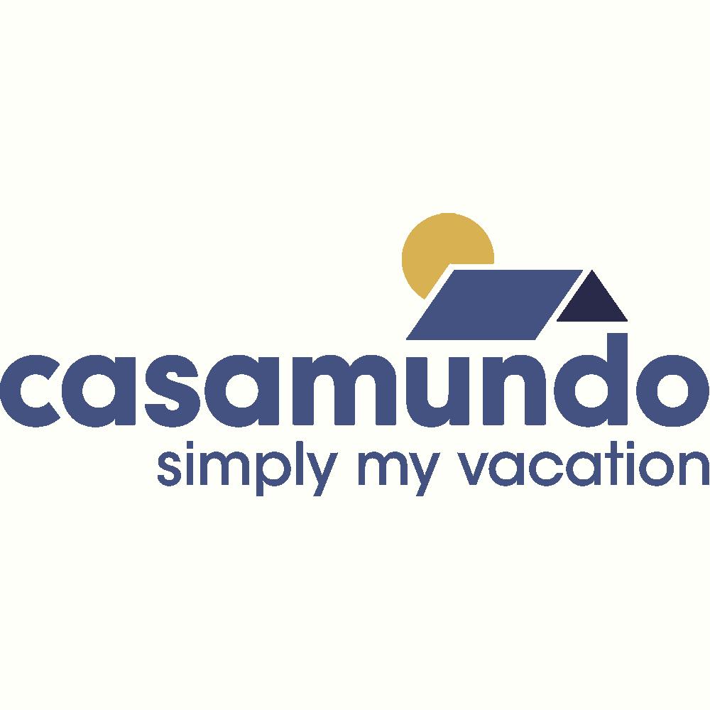 CASAMUNDO COM