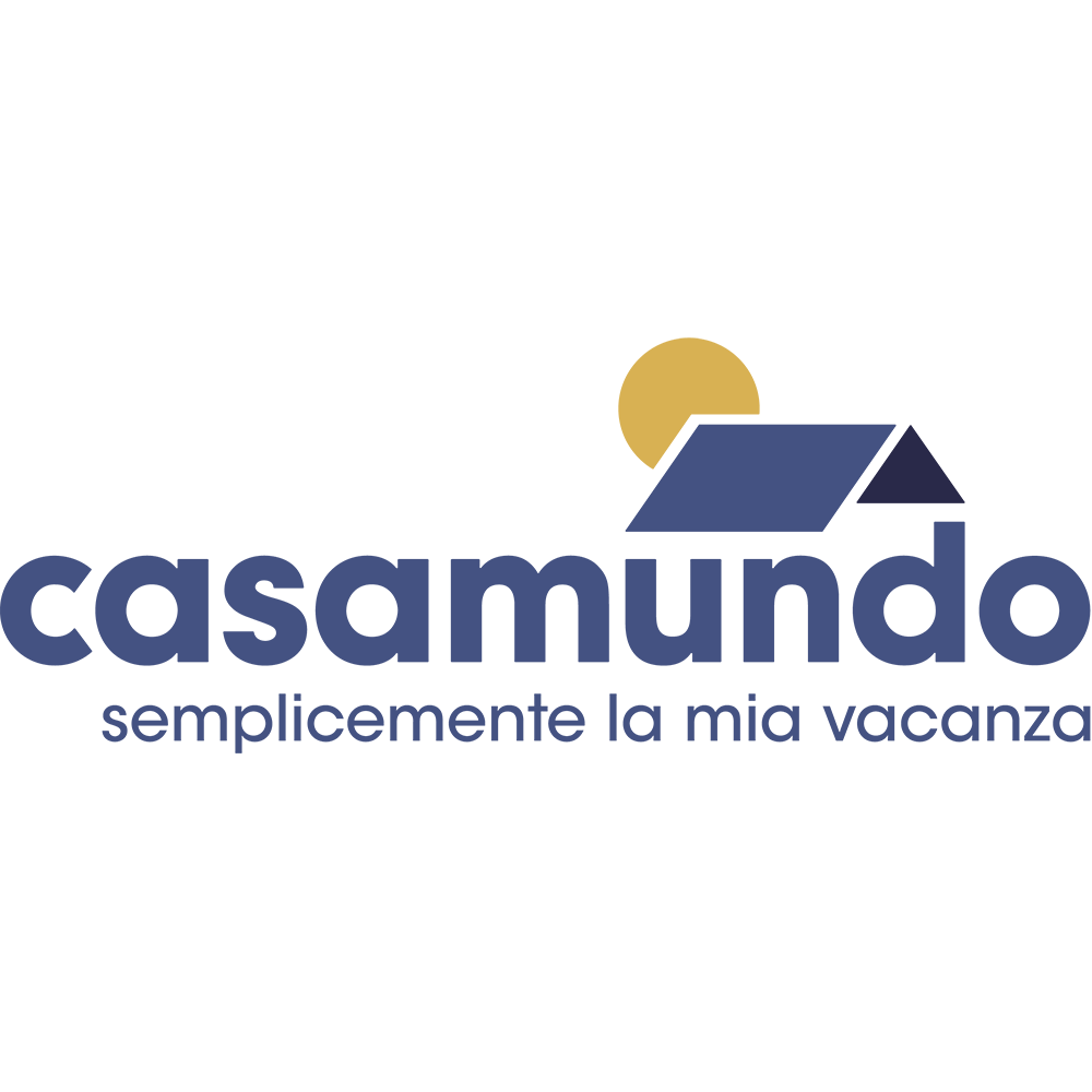 CASAMUNDO IT
