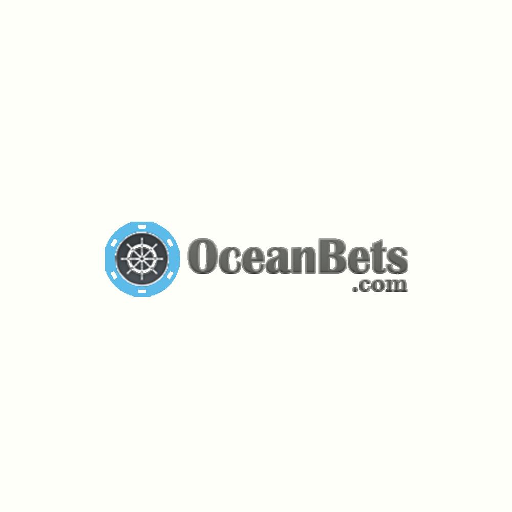 OceanBets - Casino