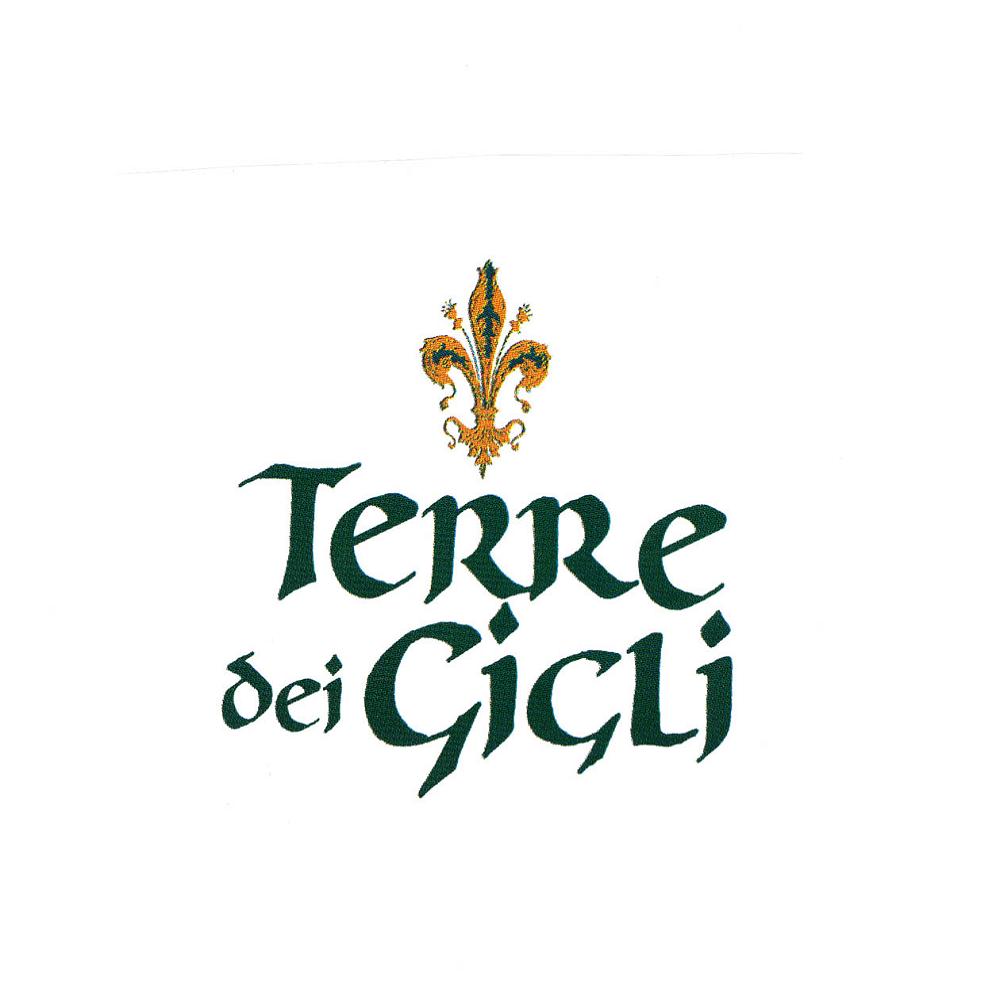 Terre dei Gigli - Olivenöle