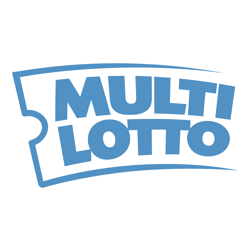 Multilotto.net