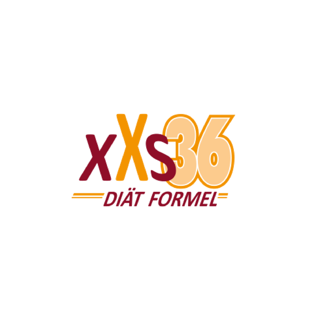 XXS36 - Abnehmen