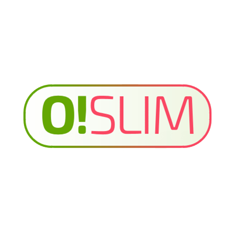 O!Slim