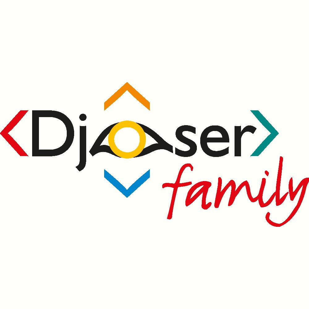 Djoser Family