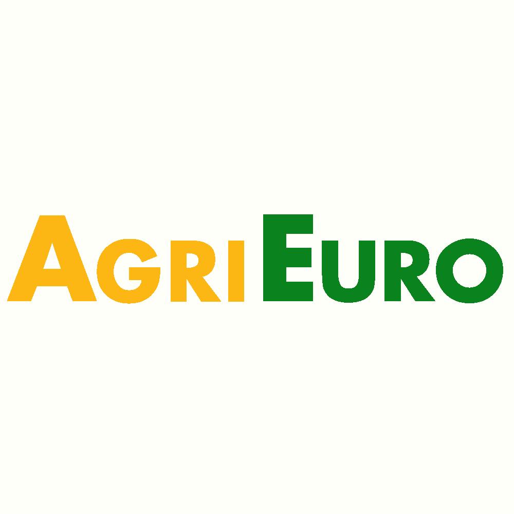 Agrieuro.de