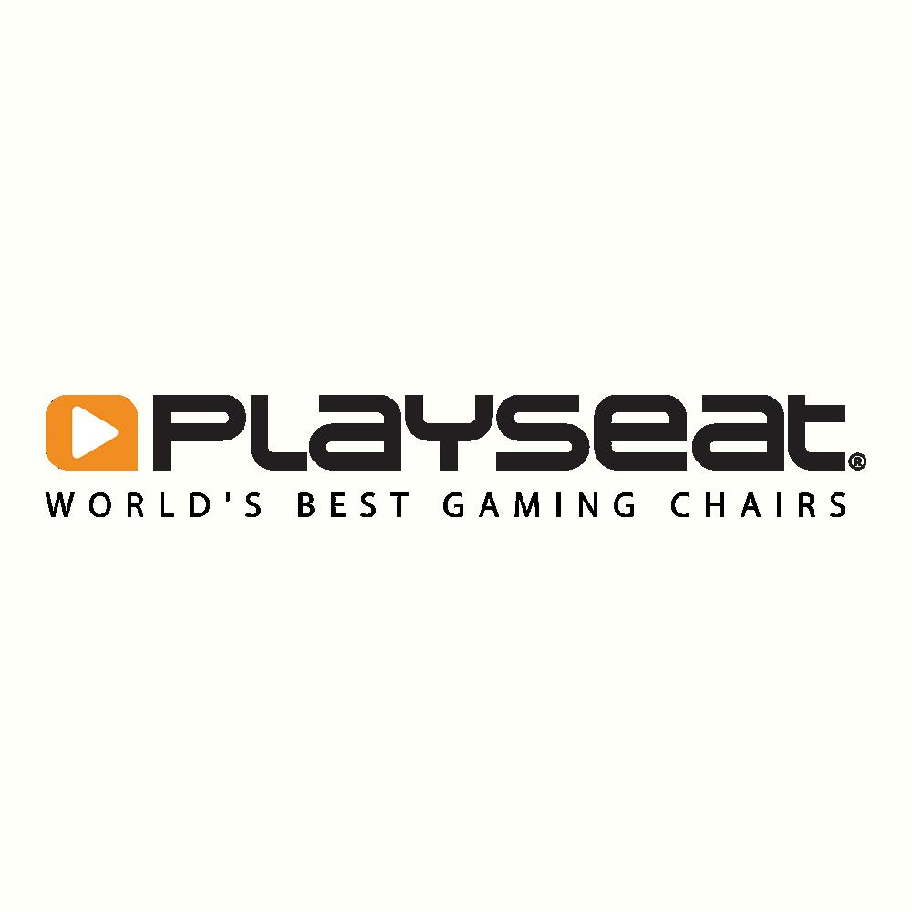 Playseatstore.de