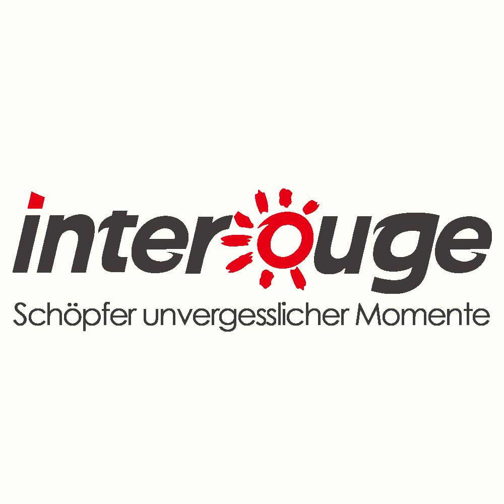 Interouge.com/de
