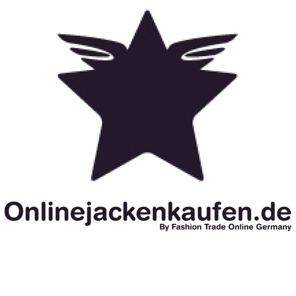 Onlinejackenkaufen.de