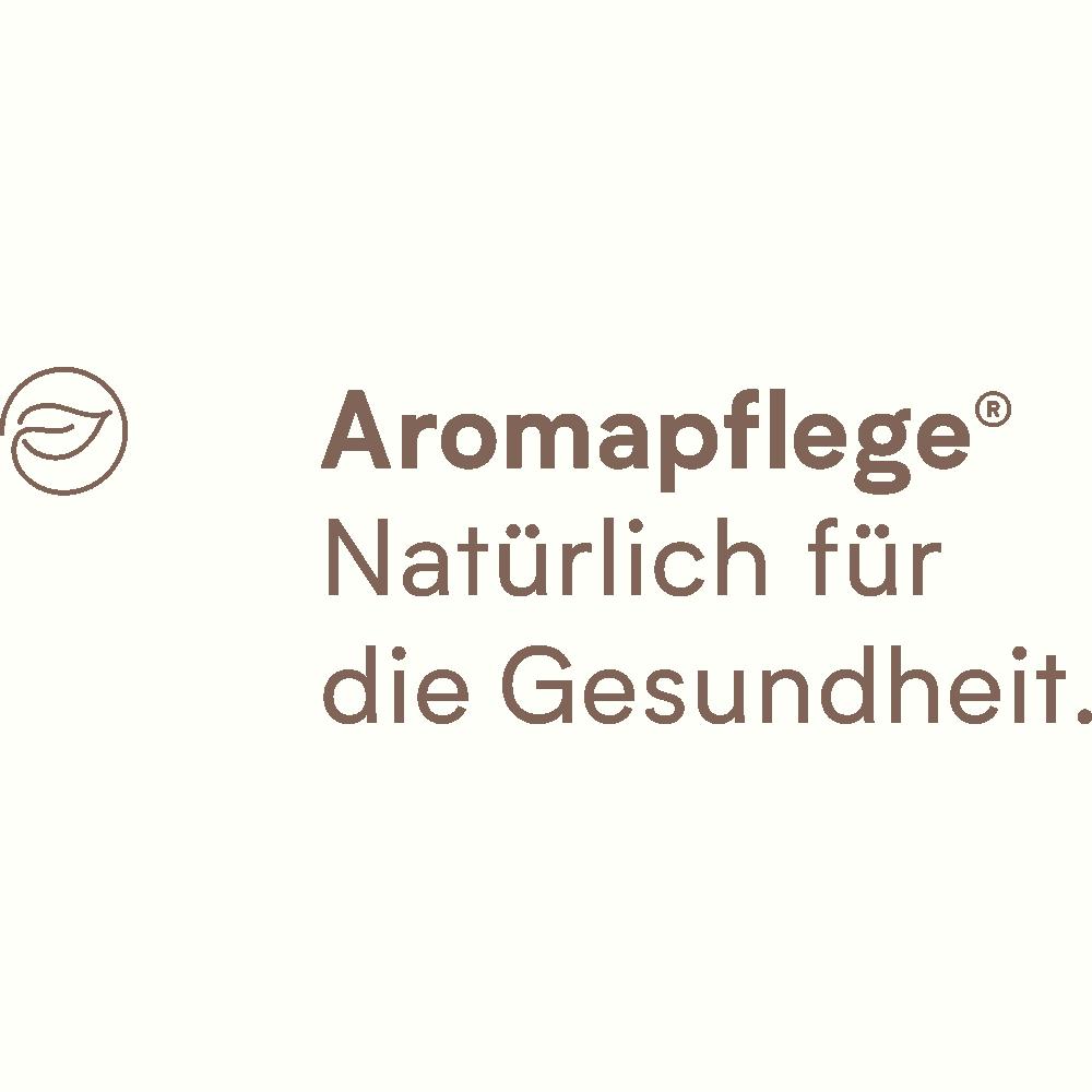 Aromapflege.com