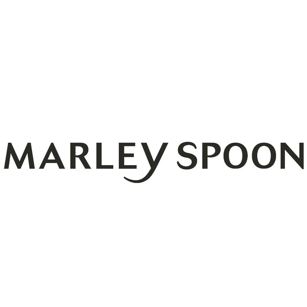 Marleyspoon.de Logo