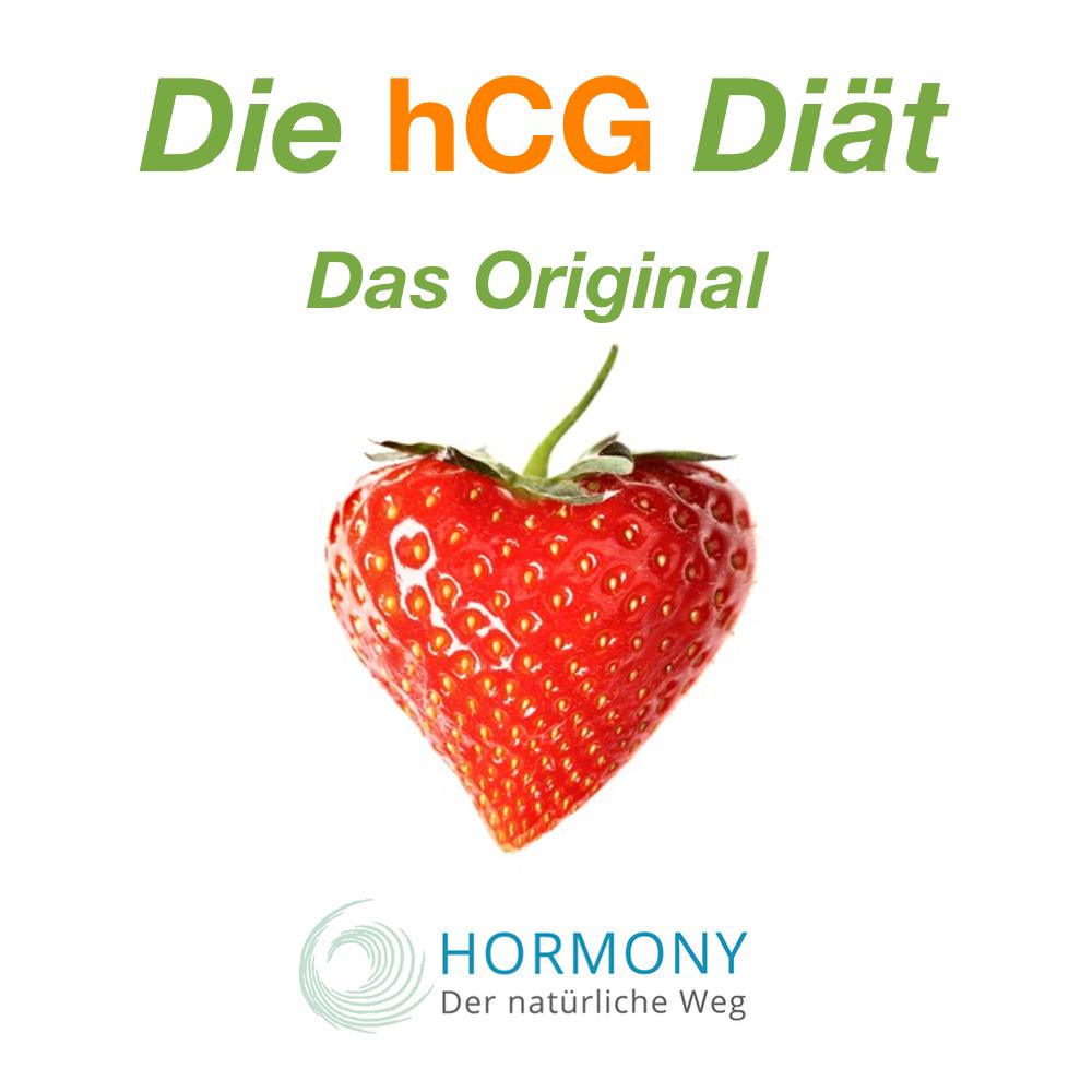 Hormonyshop