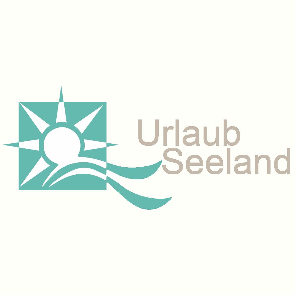 zeelandferienhaus.com