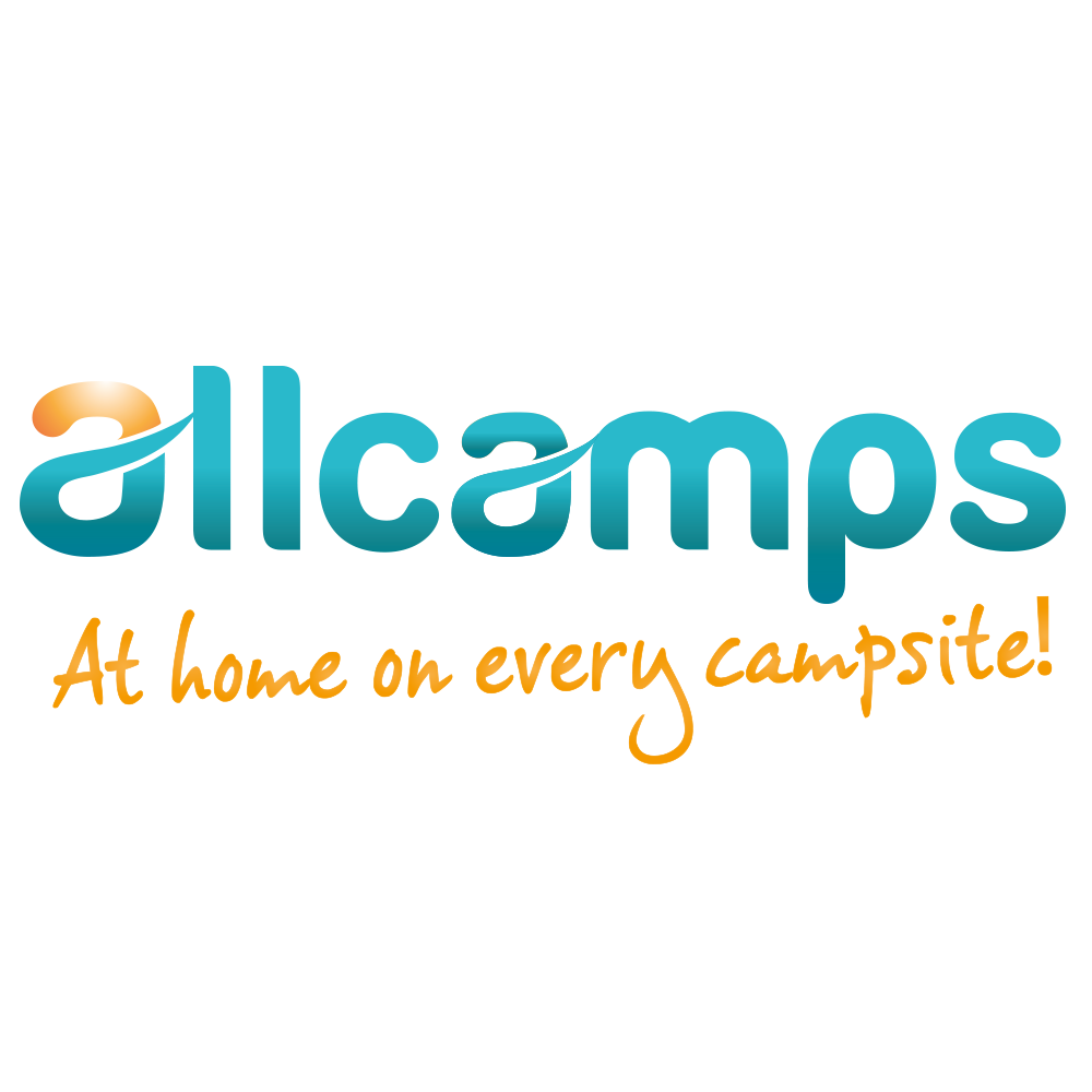 http://allcamps