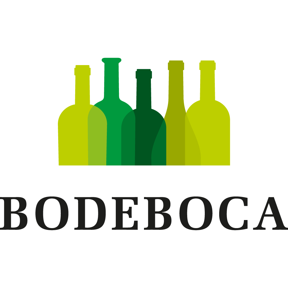 Klik hier voor de korting bij Bodeboca