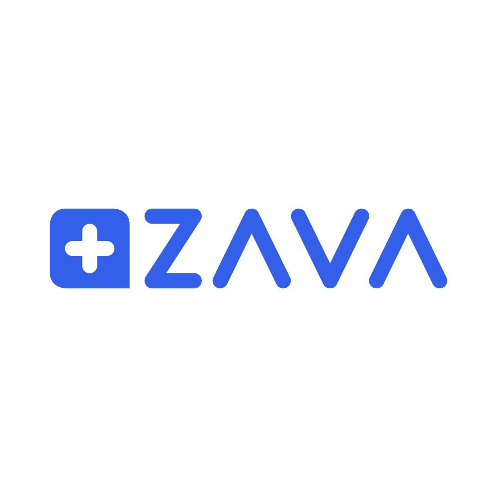 Zava  Online-Arztpraxis