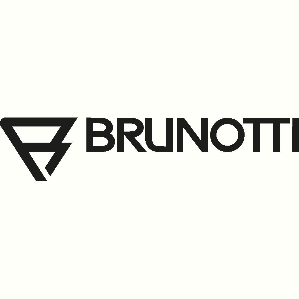 Brunotti.com