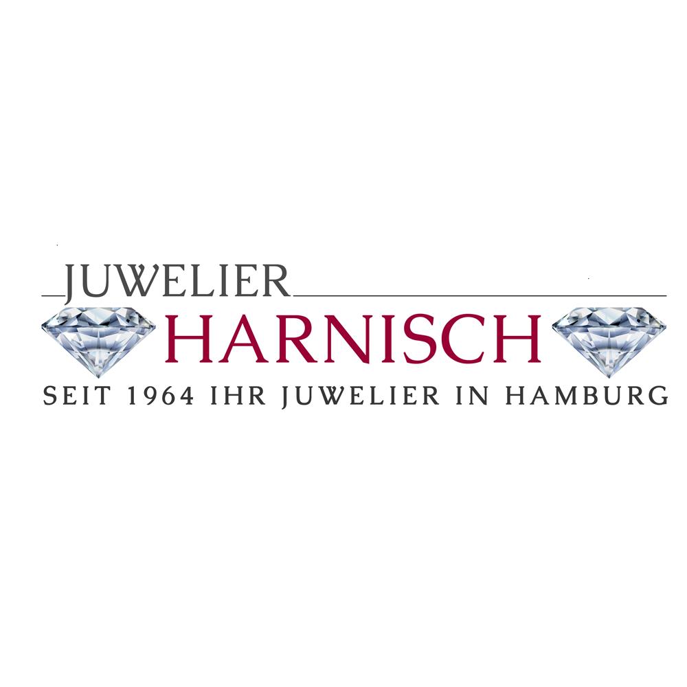 Juwelier Harnisch