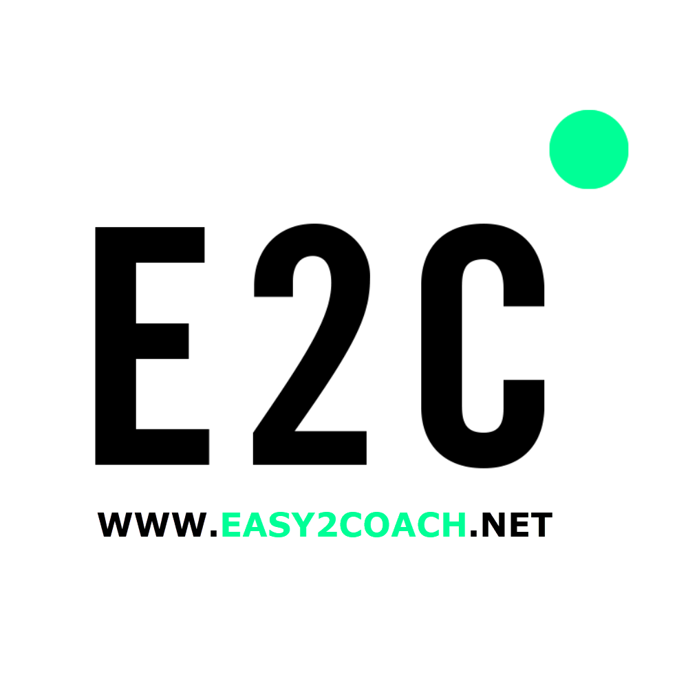 Easy2coach.net