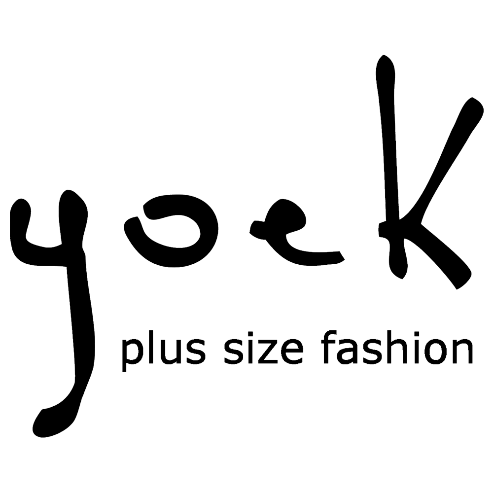 Yoekfashion.de