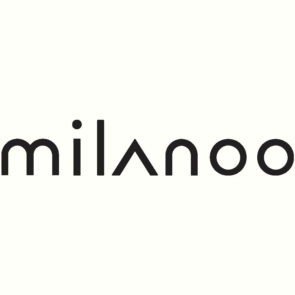 Milanoo.com/de