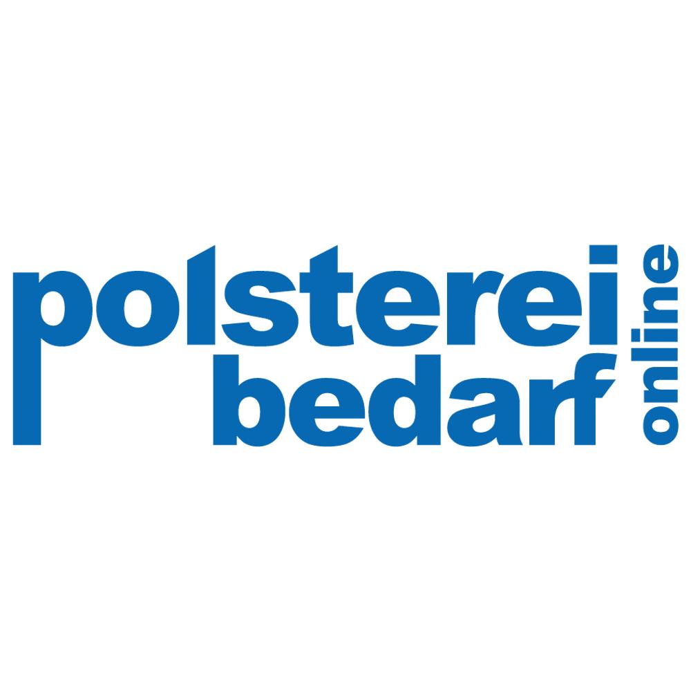Polstereibedarf-online DE