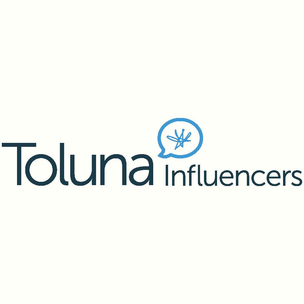 Toluna (DOI)