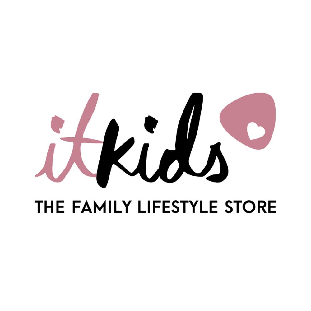Babyshop-itkids.com