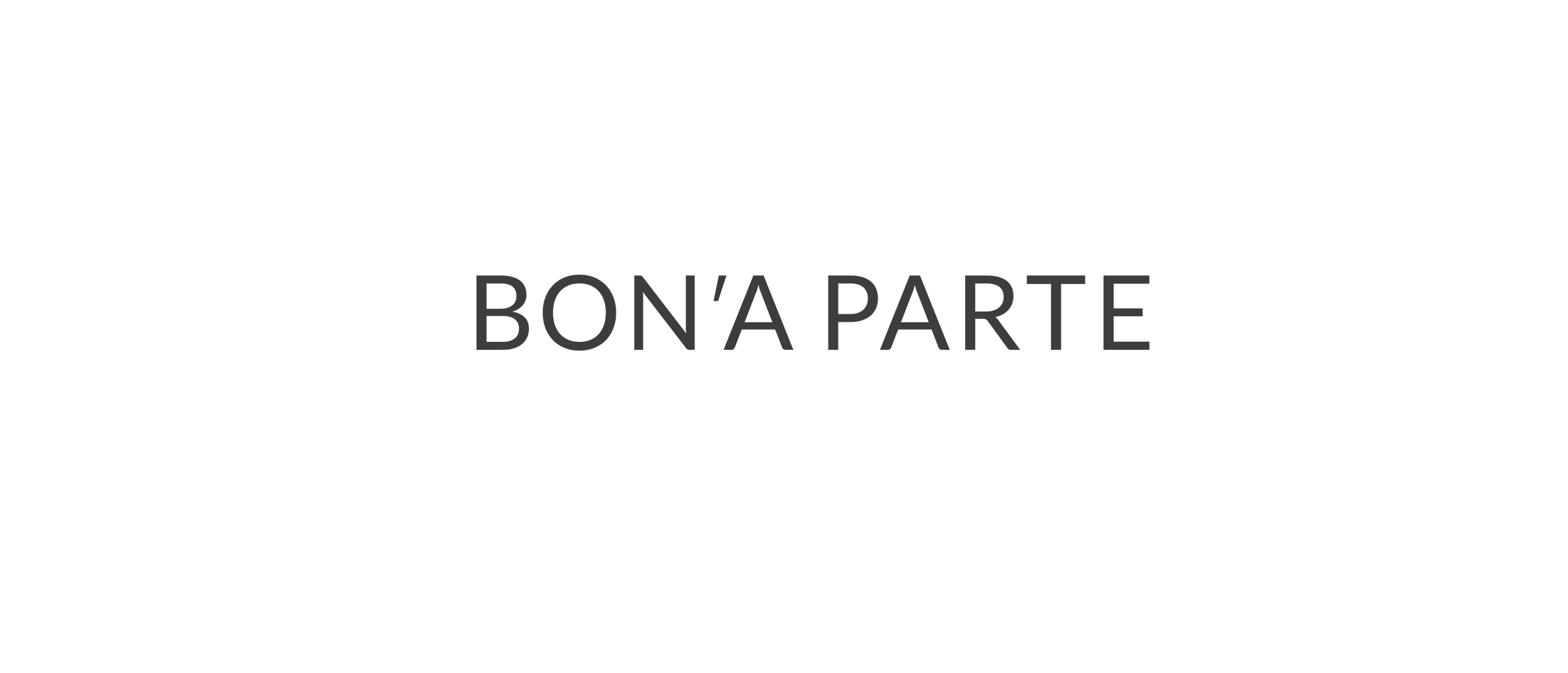 Bonaparteshop.com