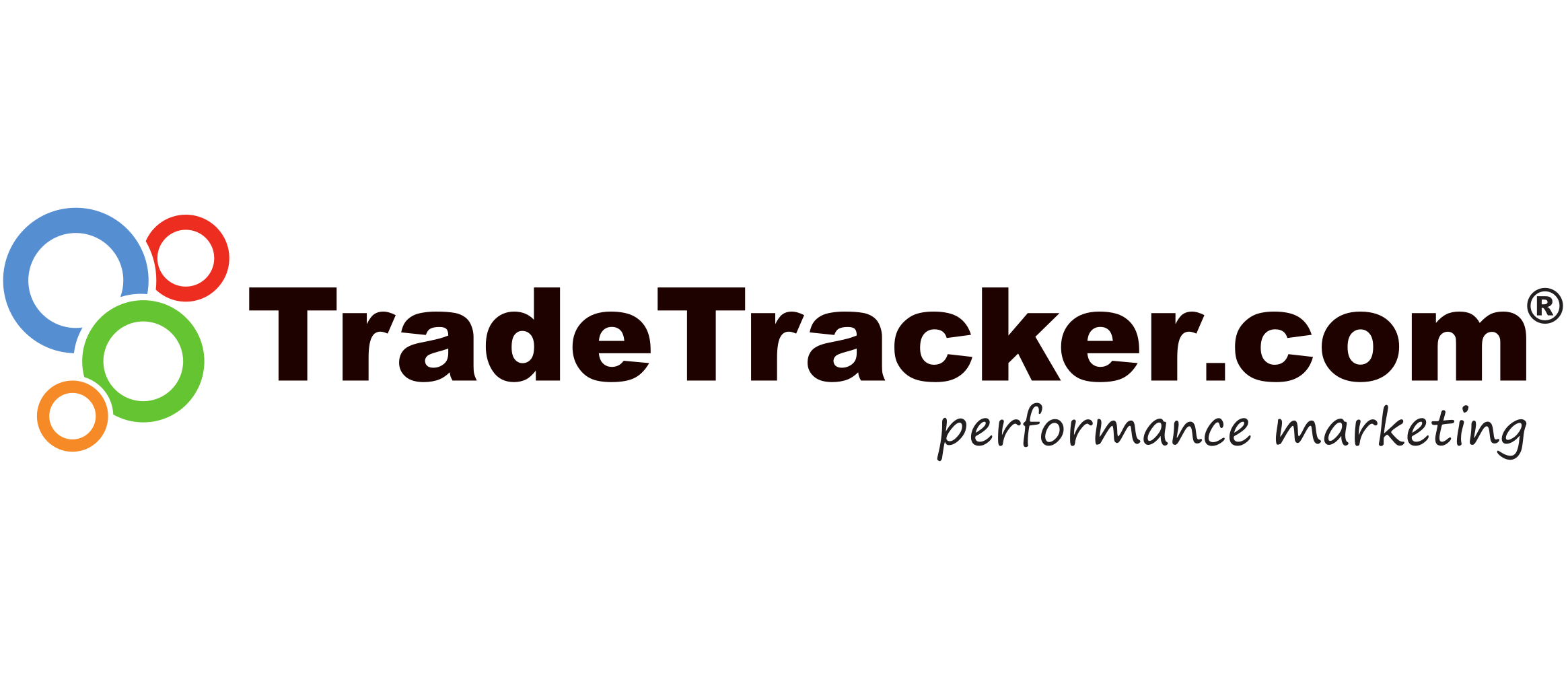 TradeTracker Denmark