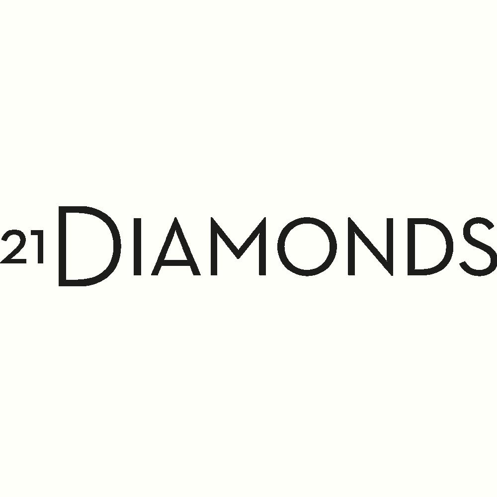 21diamonds.dk