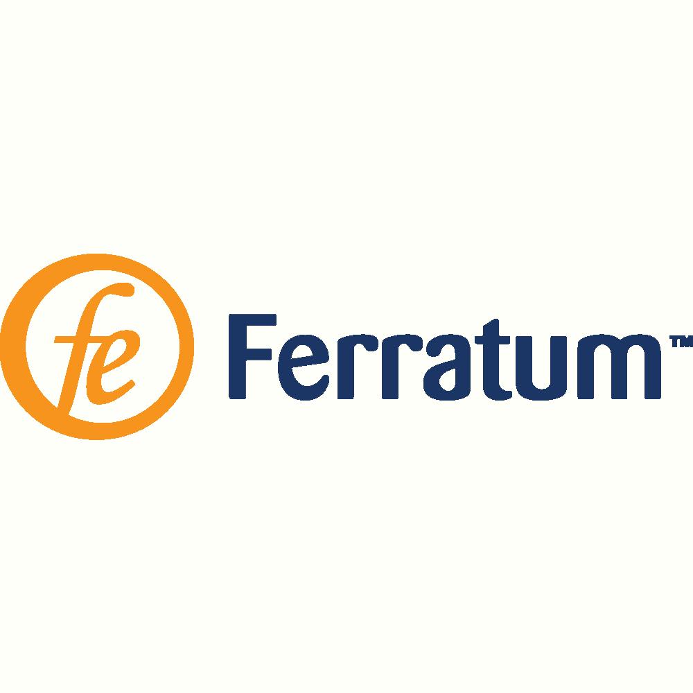 Ferratum.dk