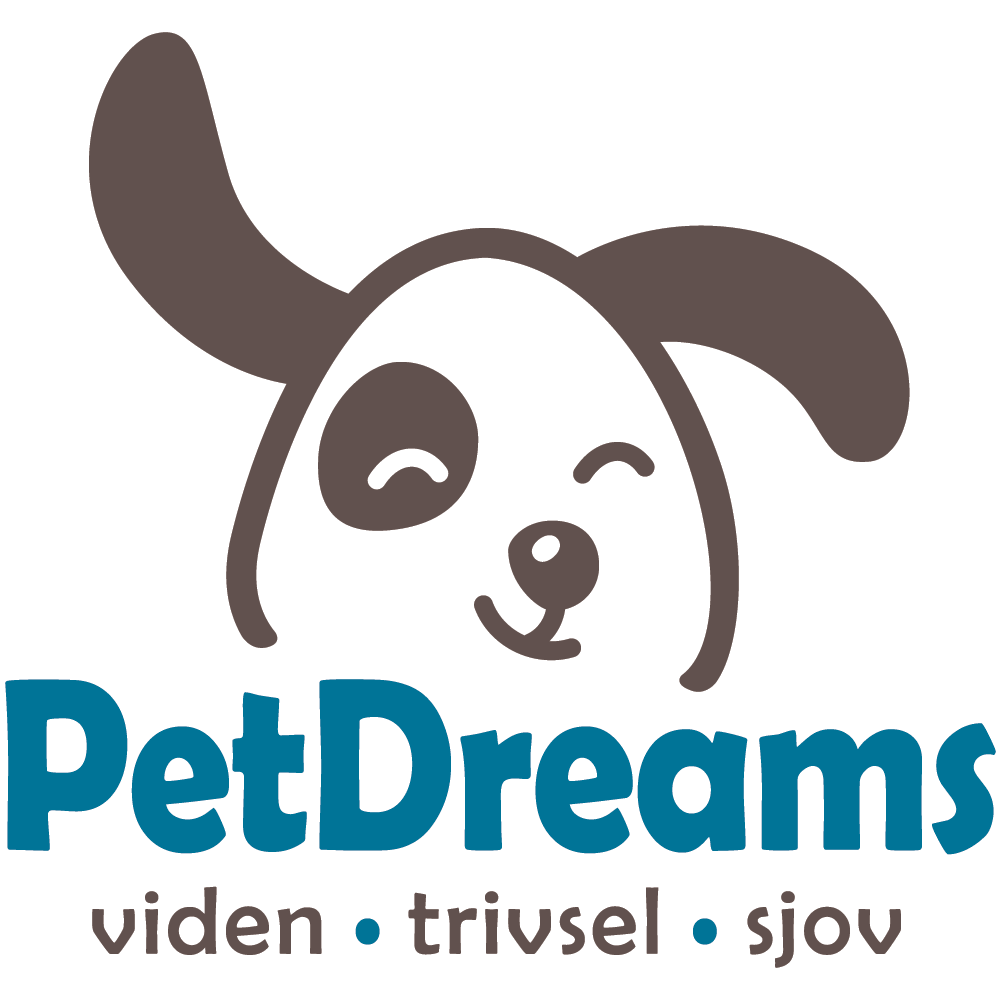 PetDreams.dk