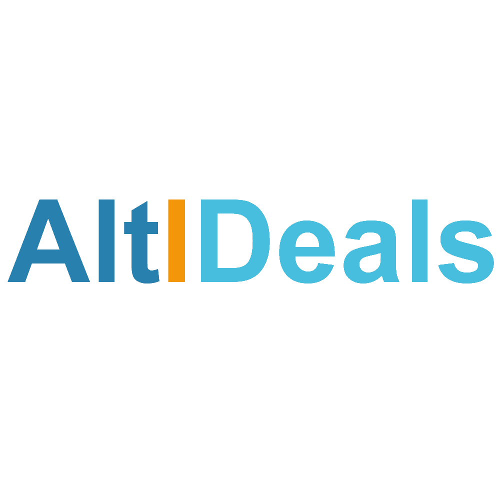 Altideals.dk